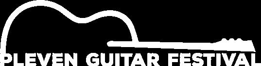 Pleven Guitar Festival